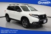 2019 Honda Passport Touring AWD for Sale in Rochester, NY