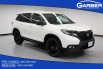 2019 Honda Passport Sport AWD for Sale in Rochester, NY