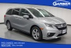 2019 Honda Odyssey EX-L for Sale in Rochester, NY