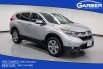 2019 Honda CR-V EX-L AWD for Sale in Rochester, NY