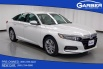 2019 Honda Accord LX 1.5T CVT for Sale in Rochester, NY