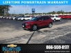 2020 Chevrolet Blazer 2.0T Leather FWD for Sale in Morehead City, NC