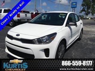 Kia For Sale >> Used Kias For Sale In Greenville Nc Truecar