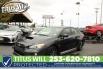 2018 Subaru WRX Premium Manual for Sale in Tacoma, WA