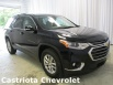 2020 Chevrolet Traverse LT Cloth with 1LT FWD for Sale in Hudson, FL