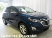 2020 Chevrolet Equinox Premier with 1LZ FWD for Sale in Hudson, FL