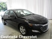 2020 Chevrolet Malibu LS with 1LS for Sale in Hudson, FL
