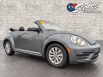 2018 Volkswagen Beetle S Convertible for Sale in North Charleston, SC