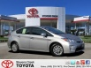 2014 Toyota Prius Plug-in Hybrid Advanced for Sale in San Jose, CA