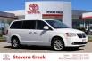 2018 Dodge Grand Caravan SXT for Sale in San Jose, CA