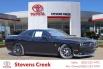 2015 Dodge Challenger R/T Scat Pack Manual for Sale in San Jose, CA