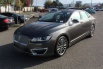 2017 Lincoln MKZ Select FWD for Sale in Renton, WA