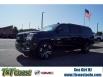 2020 GMC Yukon XL SLT 4WD for Sale in Sea Girt, NJ