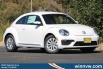 2019 Volkswagen Beetle S Coupe for Sale in Newark, CA