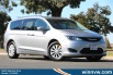 2018 Chrysler Pacifica Touring L for Sale in Newark, CA