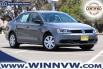 2014 Volkswagen Jetta TDI Sedan DSG for Sale in Newark, CA