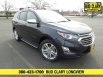 2019 Chevrolet Equinox Premier with 1LZ AWD for Sale in Longview, WA