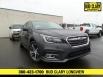 2019 Subaru Legacy 2.5i Limited for Sale in Longview, WA