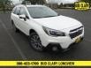 2019 Subaru Outback 3.6R Touring for Sale in Longview, WA