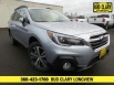 2019 Subaru Outback 2.5i Limited for Sale in Longview, WA