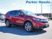 2019 Honda CR-V EX-L AWD for Sale in Morehead City, NC