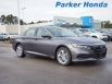 2019 Honda Accord LX 1.5T CVT for Sale in Morehead City, NC
