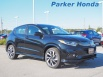 2019 Honda HR-V Sport FWD for Sale in Morehead City, NC
