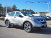 2019 Honda CR-V LX AWD for Sale in Morehead City, NC