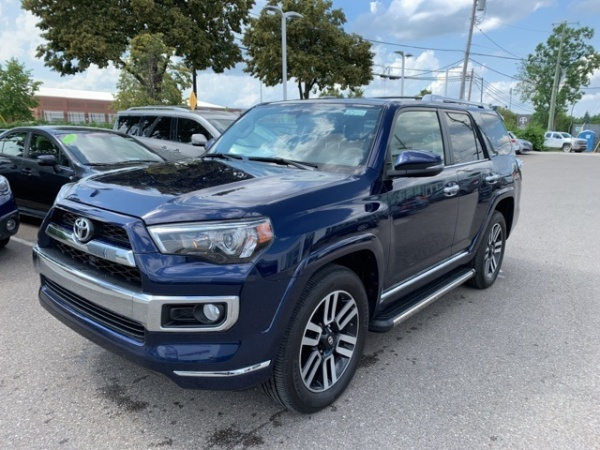 Top Used Cars for Sale in Ann Arbor, MI, Savings from $2,389