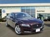 2016 Jaguar XF Prestige 35t RWD for Sale in San Antonio, TX
