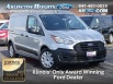 2019 Ford Transit Connect Van XL with Rear Symmetrical Doors LWB for Sale in Arlington Heights, IL