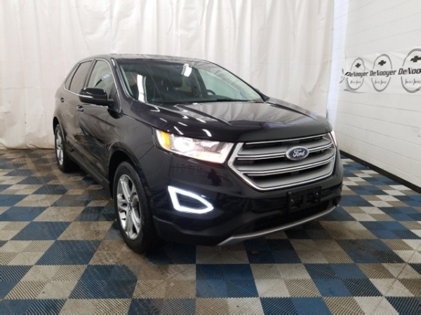 Used Cars For Sale Near Gloversville Ny