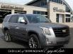 2020 Cadillac Escalade Premium Luxury 2WD for Sale in Hoover, AL