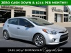 2016 Kia Forte Forte5 SX Manual for Sale in Hoover, AL