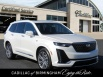 2020 Cadillac XT6 Premium Luxury FWD for Sale in Hoover, AL