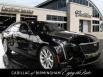 2019 Cadillac CT6-V Sedan for Sale in Hoover, AL
