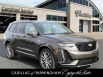 2020 Cadillac XT6 Sport AWD for Sale in Hoover, AL