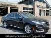 2019 Cadillac XTS Luxury FWD for Sale in Hoover, AL