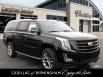 2020 Cadillac Escalade ESV Luxury 2WD for Sale in Hoover, AL
