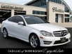 2013 Mercedes-Benz C-Class C 250 Coupe RWD for Sale in Hoover, AL