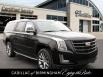 2020 Cadillac Escalade ESV Luxury 4WD for Sale in Hoover, AL
