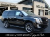 2020 Cadillac Escalade Luxury 2WD for Sale in Hoover, AL