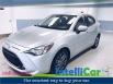 2019 Toyota Yaris LE Auto for Sale in Dover, DE
