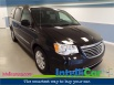 2016 Chrysler Town & Country Touring for Sale in Dover, DE