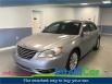 2014 Chrysler 200 Limited Sedan for Sale in Dover, DE