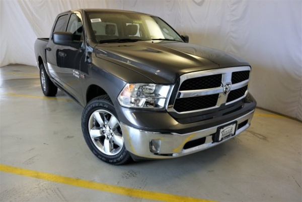 2019 Ram 1500 Classic in Downers Grove, IL