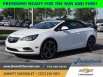 2016 Buick Cascada Premium for Sale in Clearwater, FL