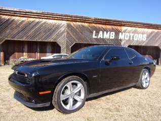 Dodge challenger stick shift for sale