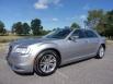 2016 Chrysler 300 C RWD for Sale in Hamilton, AL