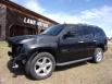 2011 Chevrolet Tahoe LS RWD for Sale in Hamilton, AL